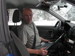 Rallysport 2009 6a209569fb772
